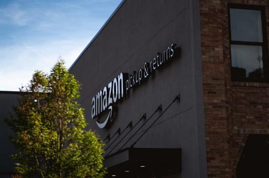 Perch_TWIRI_Amazon_Pickup and Returns