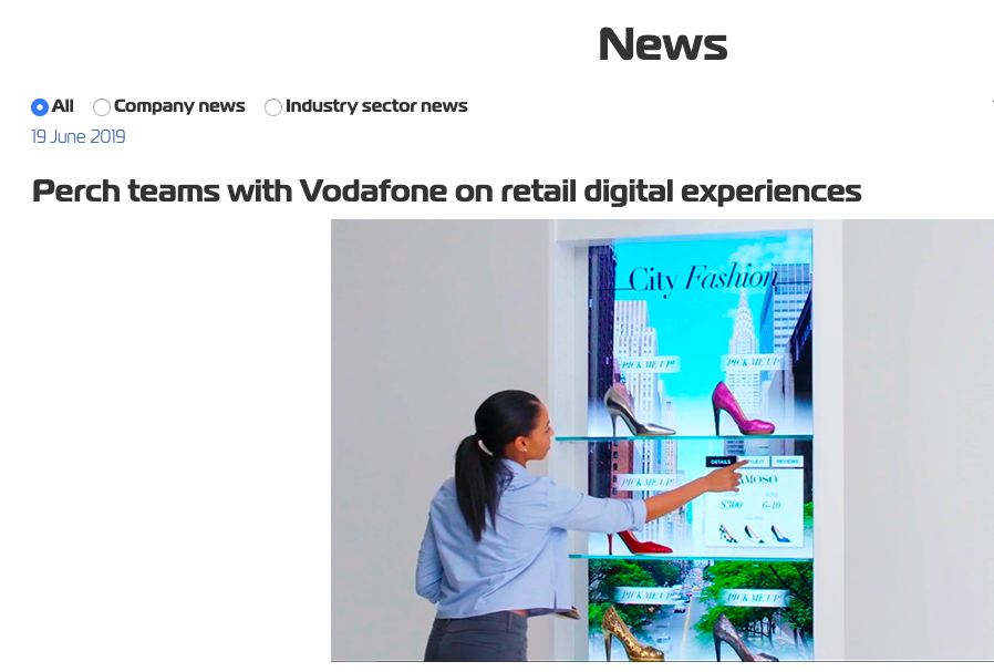 Perch_partners_Vodafone_for_in_store_IoT