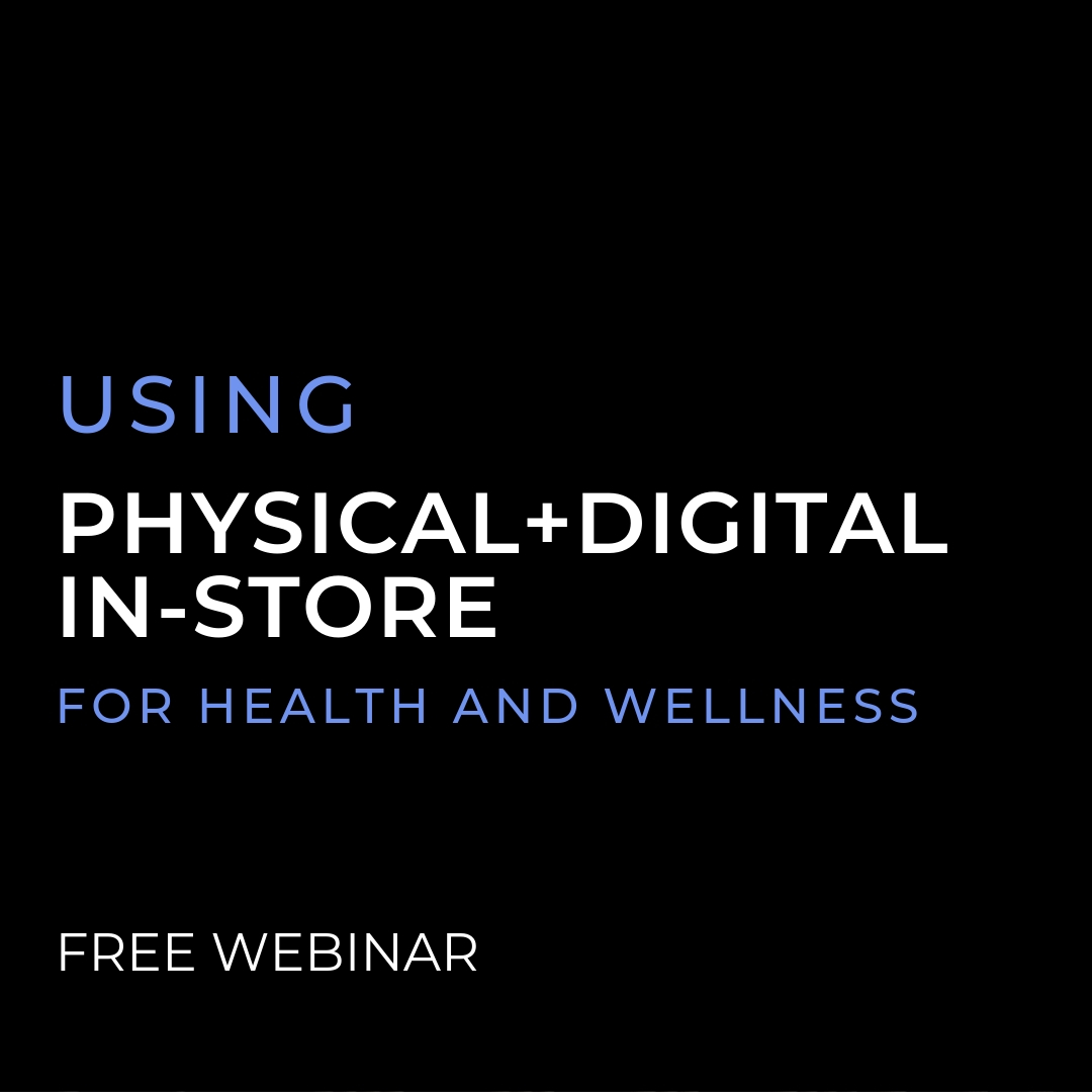Perch_Medical_Health_Cannabis