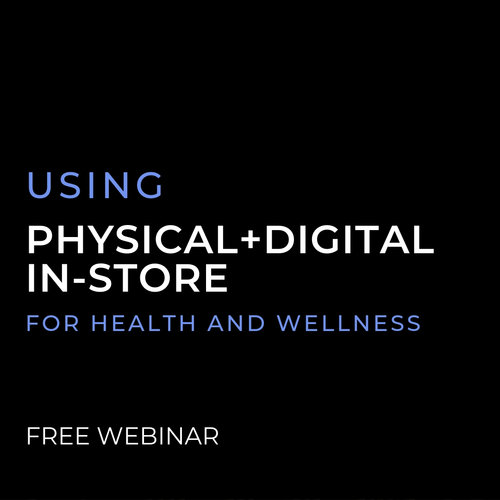 Join this FREE Webinar:   Tuesday, August 6, at 2pm EST