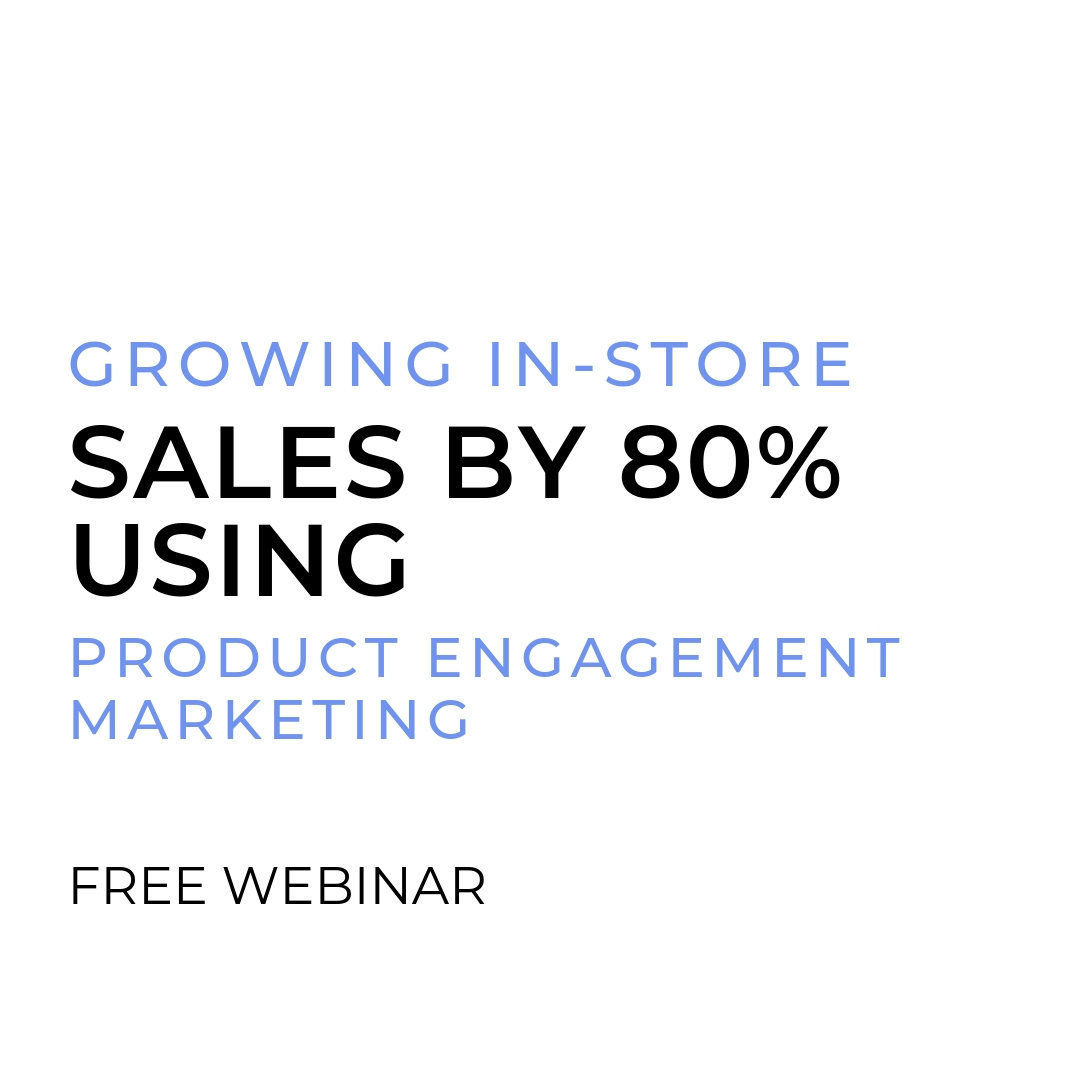 Join this FREE Webinar:   Tuesday, July 16, 2019 at 2pm