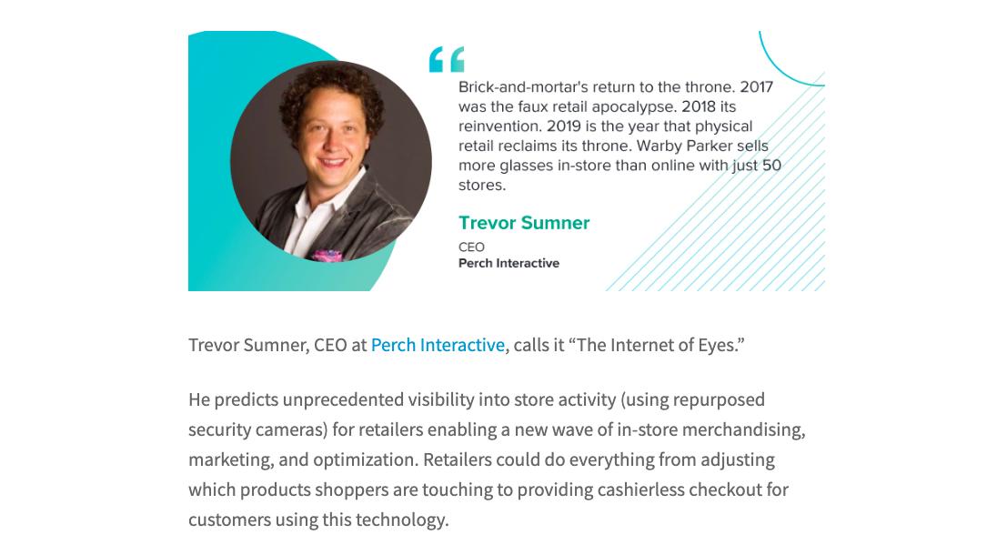 perch_CEO_trevor_sumner_relay_news_predictions_IoT