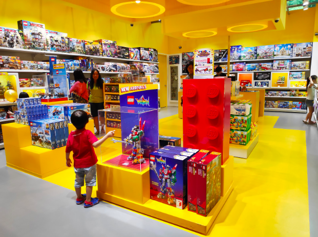 Perch_TWIRI_Lego Epands.png