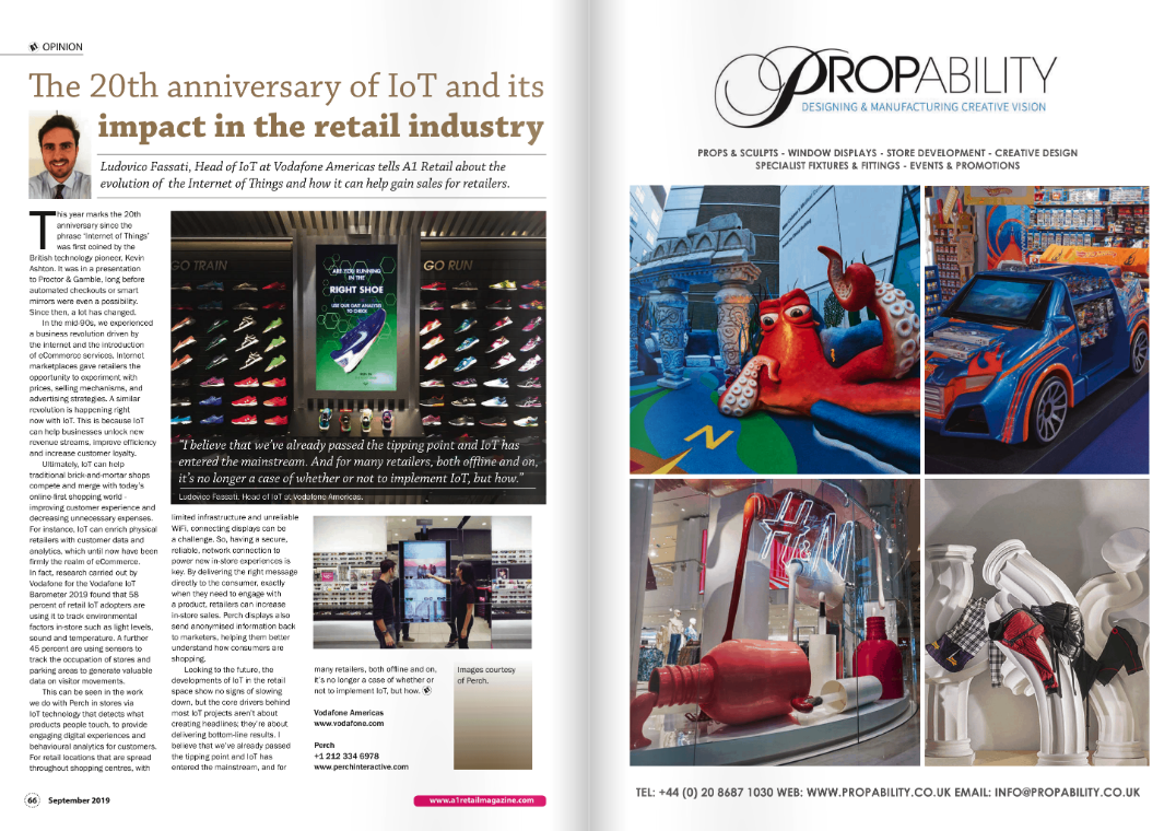 Perch_A1 Retail_Vodafone_ 20th anniversary of Iot.png