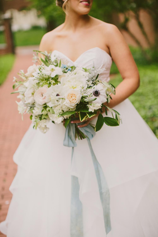 glam-downtown-philadelphia-wedding-15.jpg