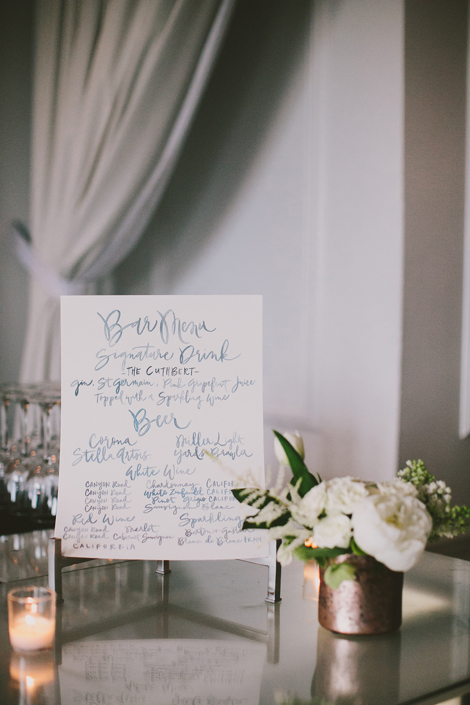 glam-downtown-philadelphia-wedding-54.jpg