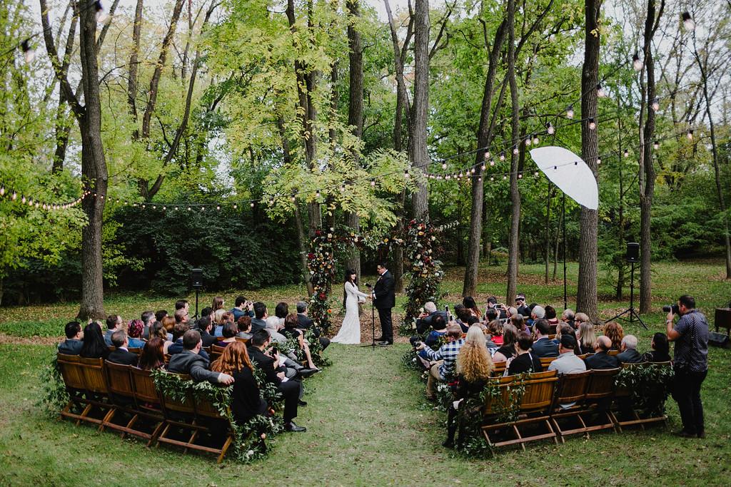 John_Marisa_Wedding_471-XL.jpg