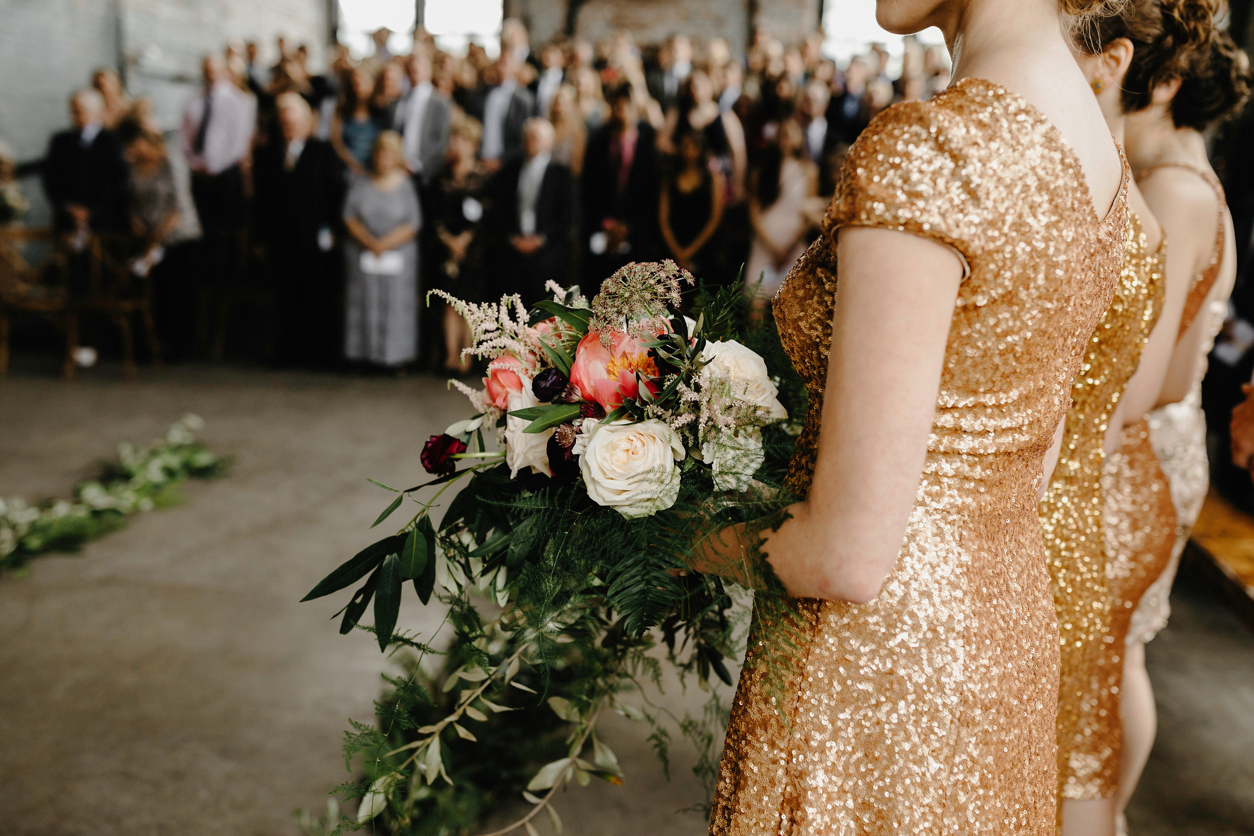 Regina_Ben_Wedding_350.JPG