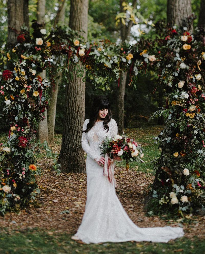 marisajohn-wedding-25.jpg