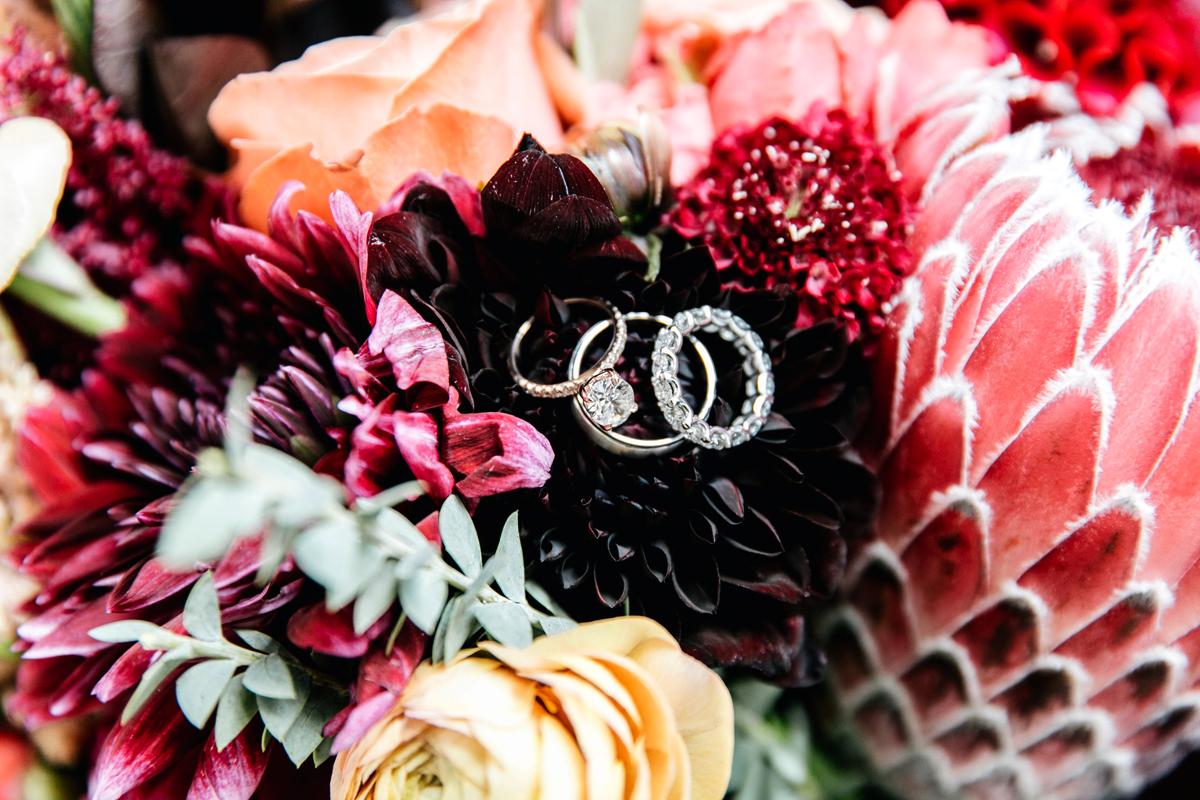 nicole-kevin-cira-center-garces-philadelphia-wedding001.jpg