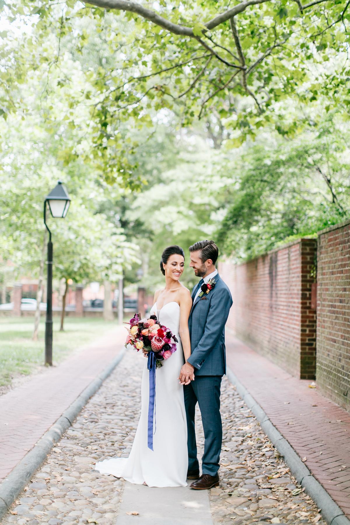 nicole-kevin-cira-center-garces-philadelphia-wedding030.jpg