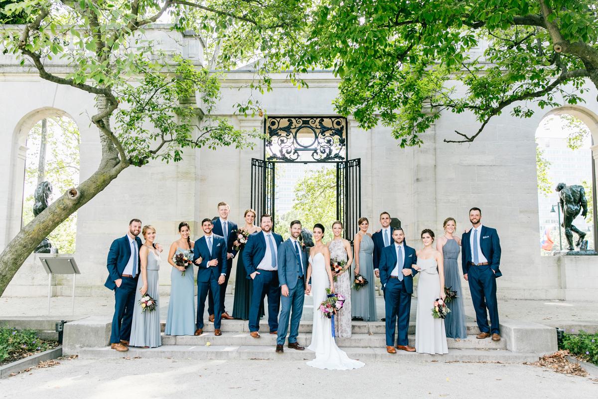 nicole-kevin-cira-center-garces-philadelphia-wedding041.jpg