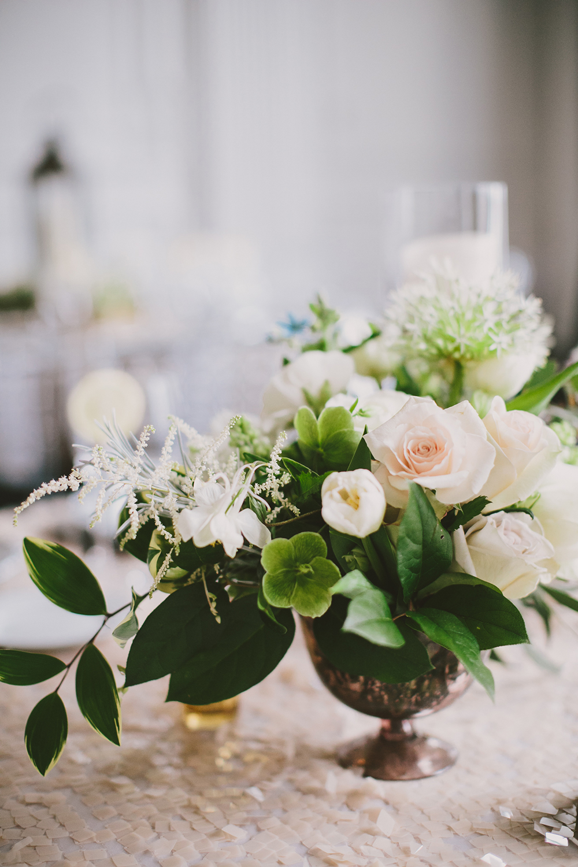 glam-downtown-philadelphia-wedding-48.jpg