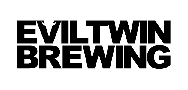 EvilTwin_US_logo.jpg