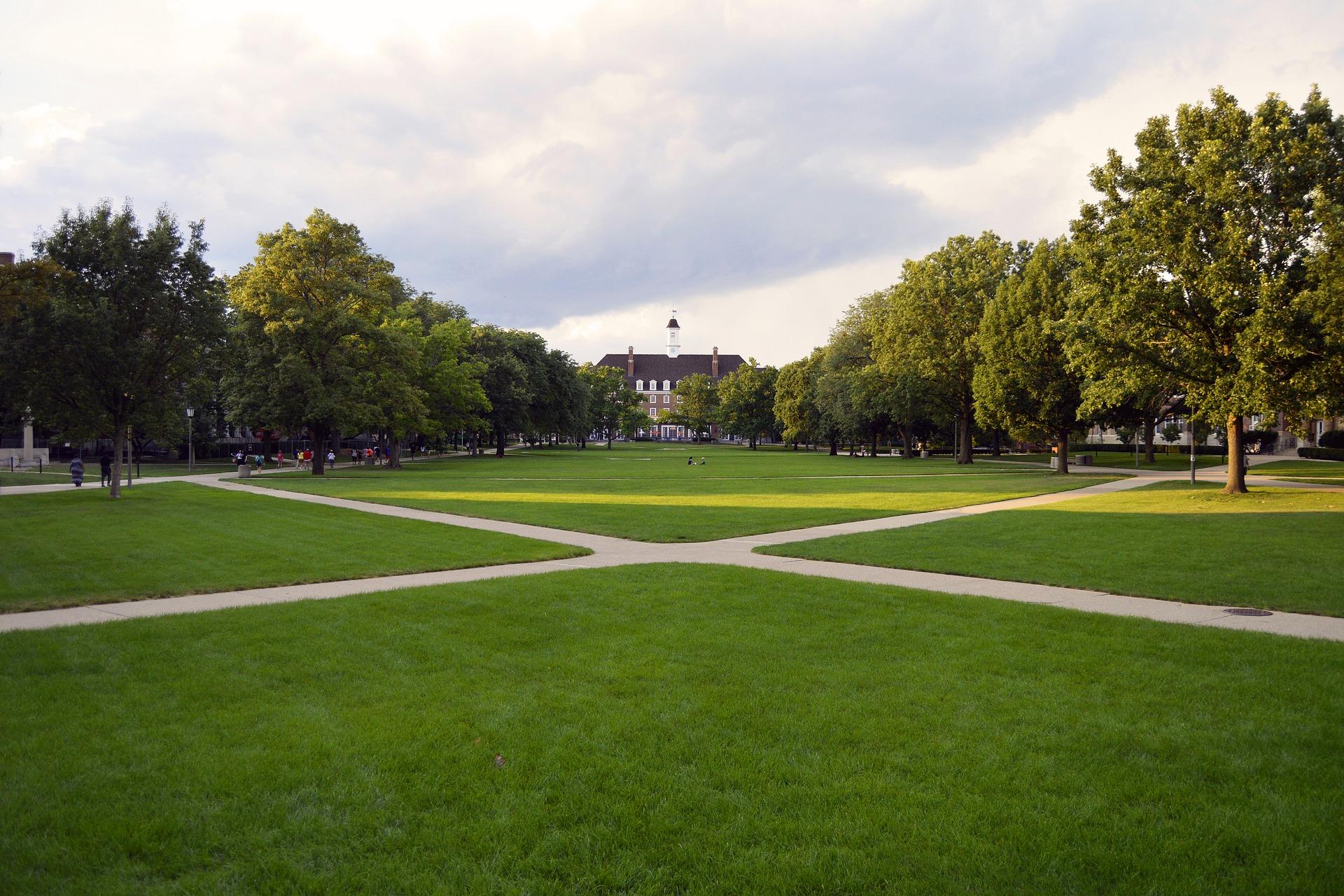 university-2540633_1920.jpg