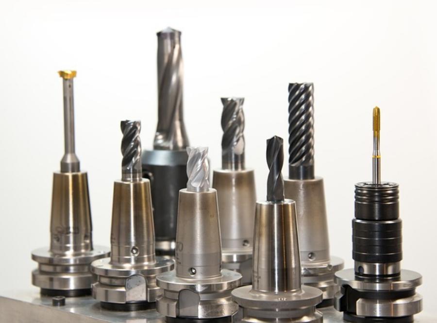 drill-444484_640.jpg