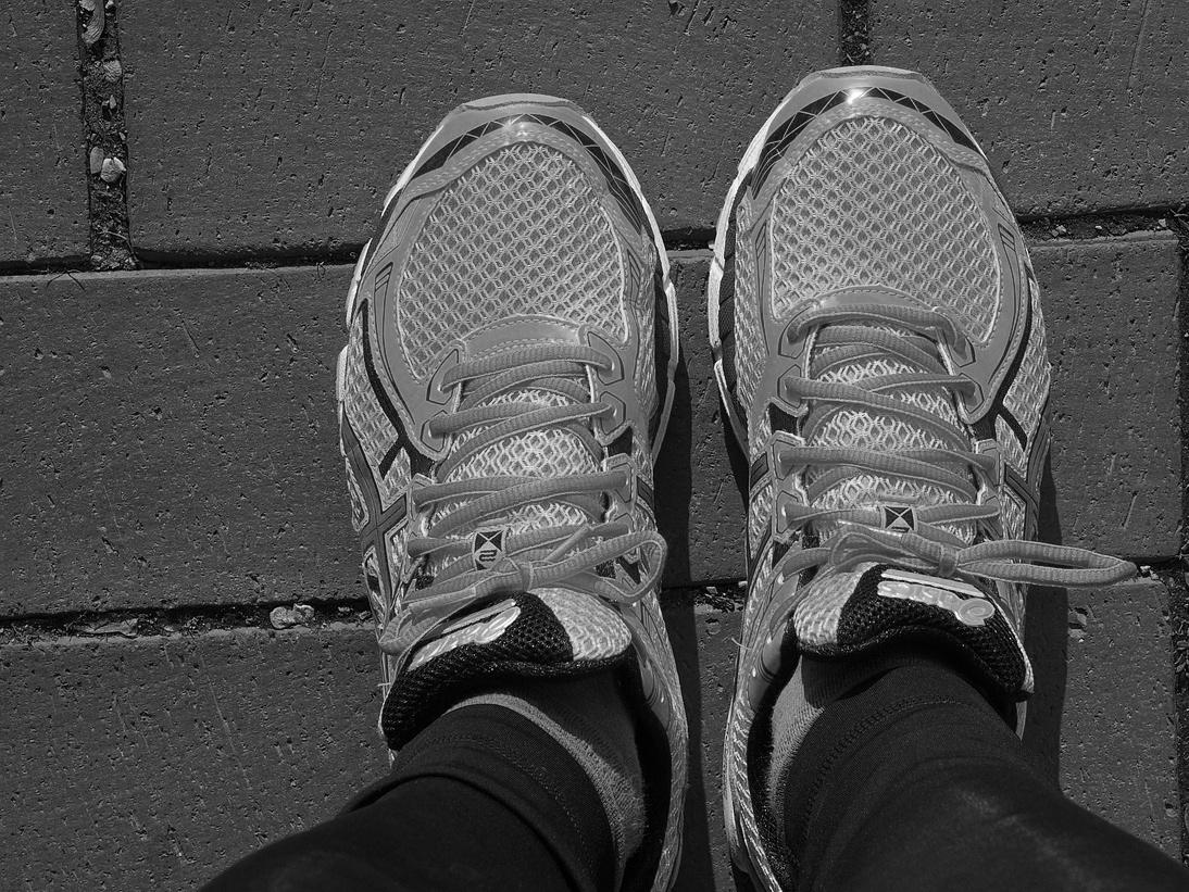 shoes-1260718_1280.jpg