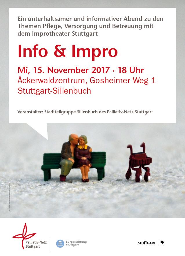 Info&Impro_Screen.png