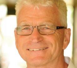 Dr. Dietmar Beck - Palliativ-Care-Team Stuttgart