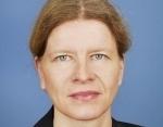 Prof. Dr. Annette Riedel - Hochschule Esslingen, Fakultät Soziale Arbeit, Gesundheit und Pflege