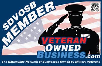 SDVOSB-Member-Badge-Horizontal.jpg