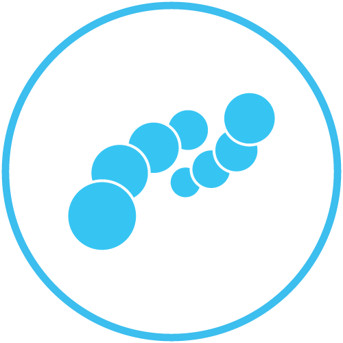 PolystarIcons_Solutions_Materials.png