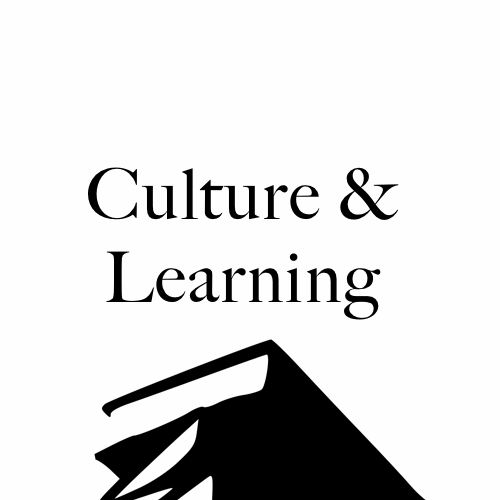 cultureandlearning.png