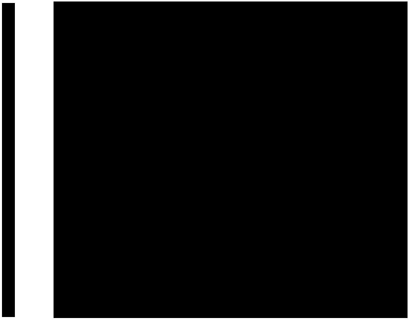 Logo_BlackTransparent.png