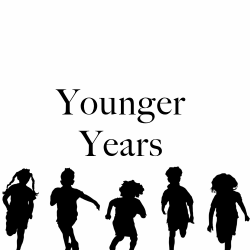 youngeryears.png