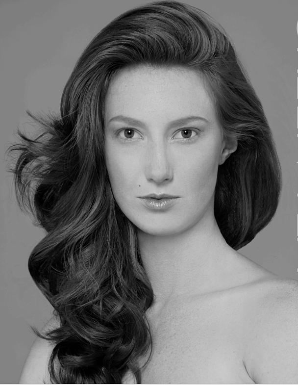 Caitlin G.