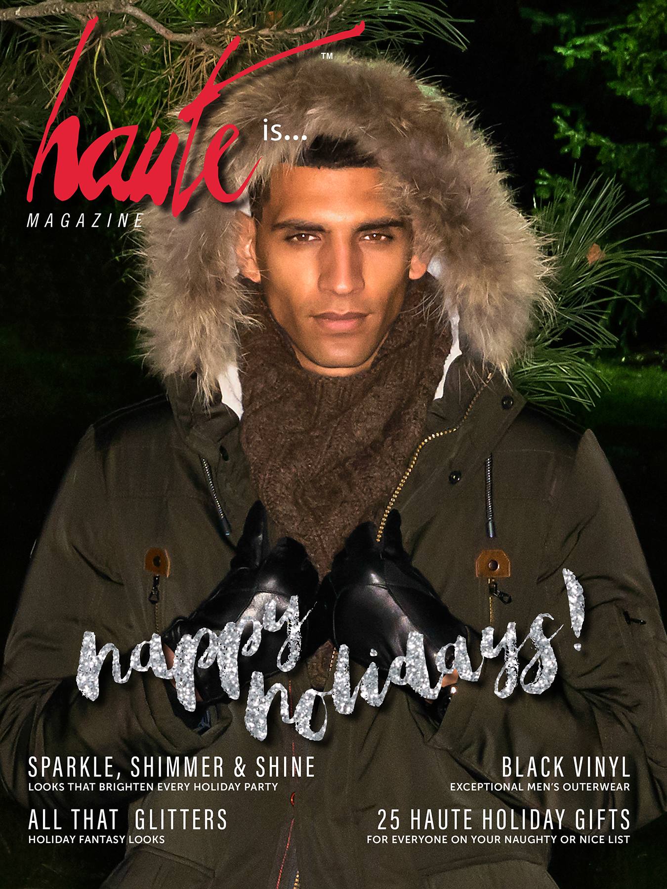 Haute is Men's Holiday Cover 2016 .jpg