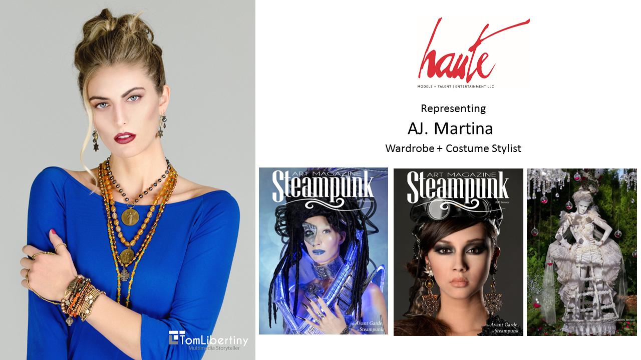 AJ Martina Wardrobe + Costume Stylist .png