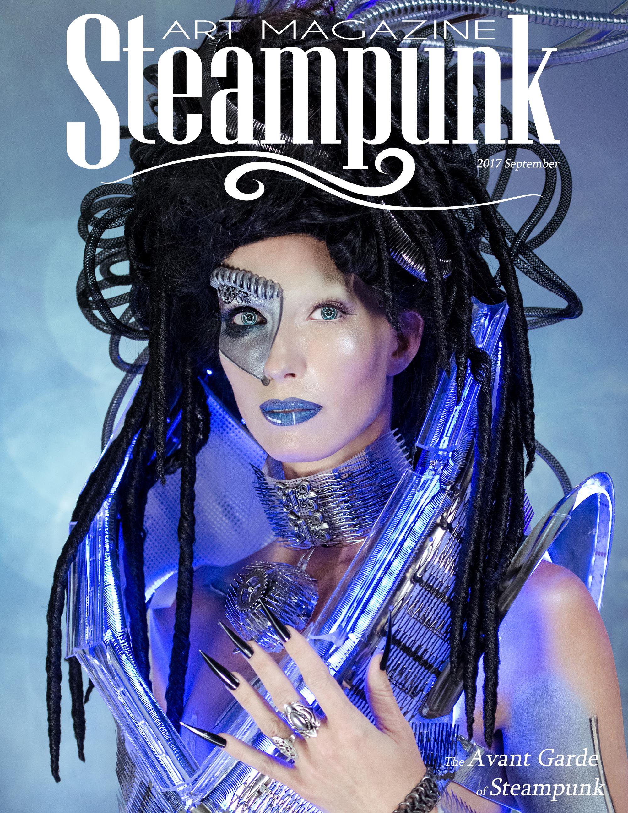 Steampunk Art Magazine_Cover_2017September_web.jpg