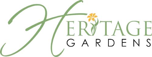Heritage Gardens Logo_Final.png