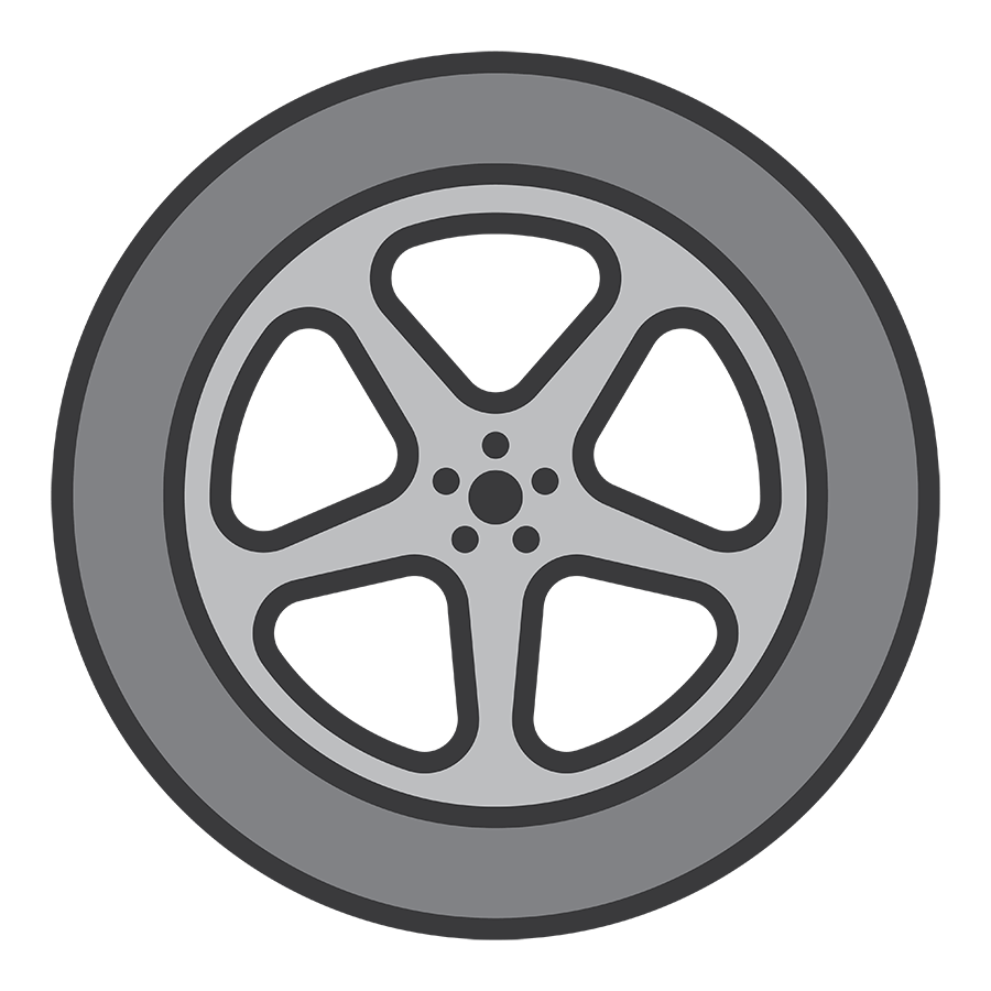 Parts-Tire-Mounting.png