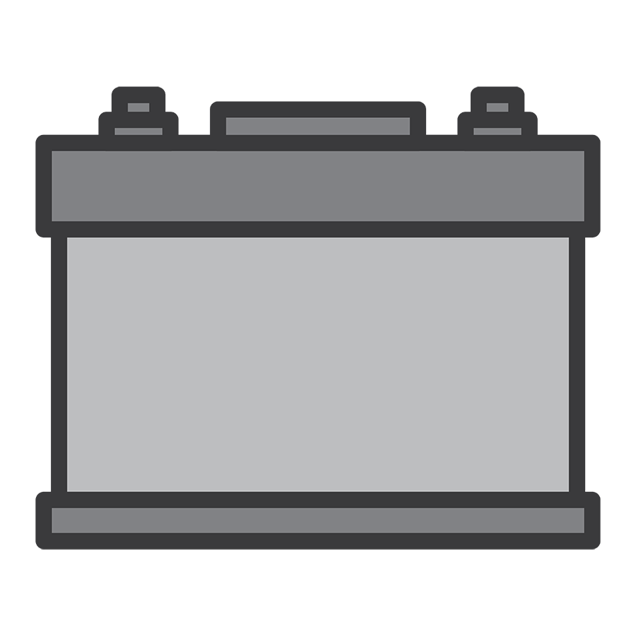 All-City-Auto-Parts-Battery.png