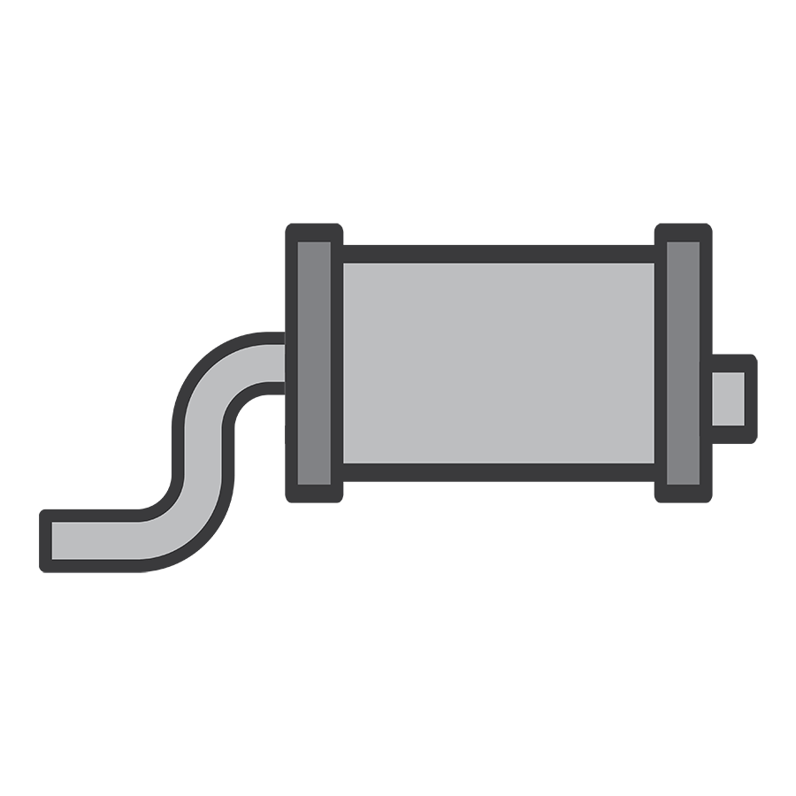 All-City-Auto-Parts-Exhaust.png
