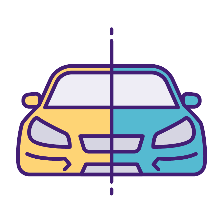 All-City-Auto-Parts-Full-Service-Collision.png