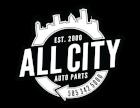 All City Auto Parts