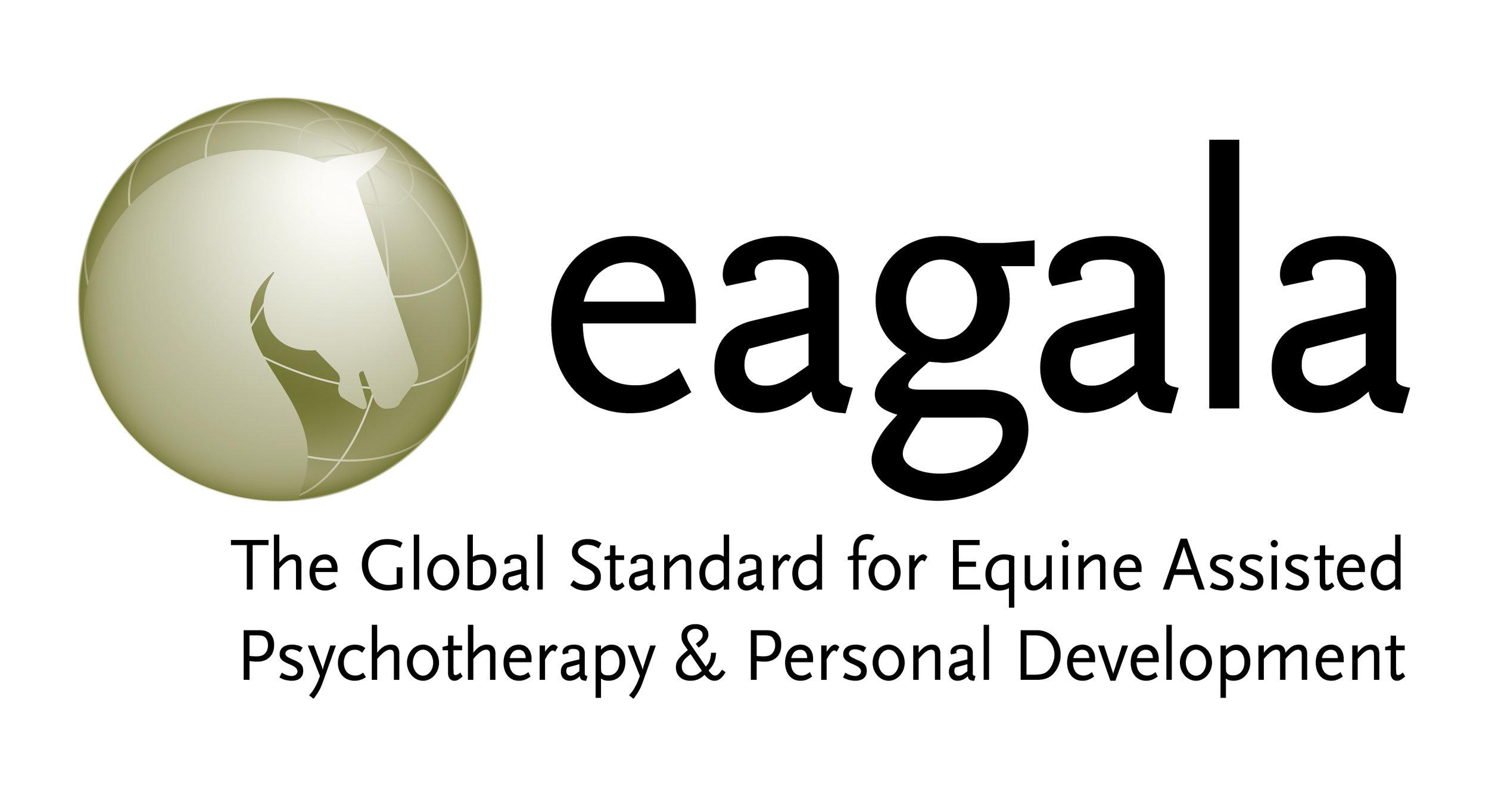 Eagala Logo FINAL 2-TAG_0.jpg