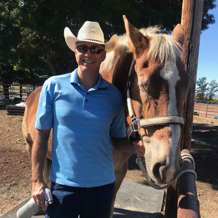Brad-G-w.Horse.png
