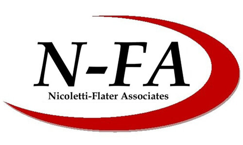 Nicoletti Logo.jpeg