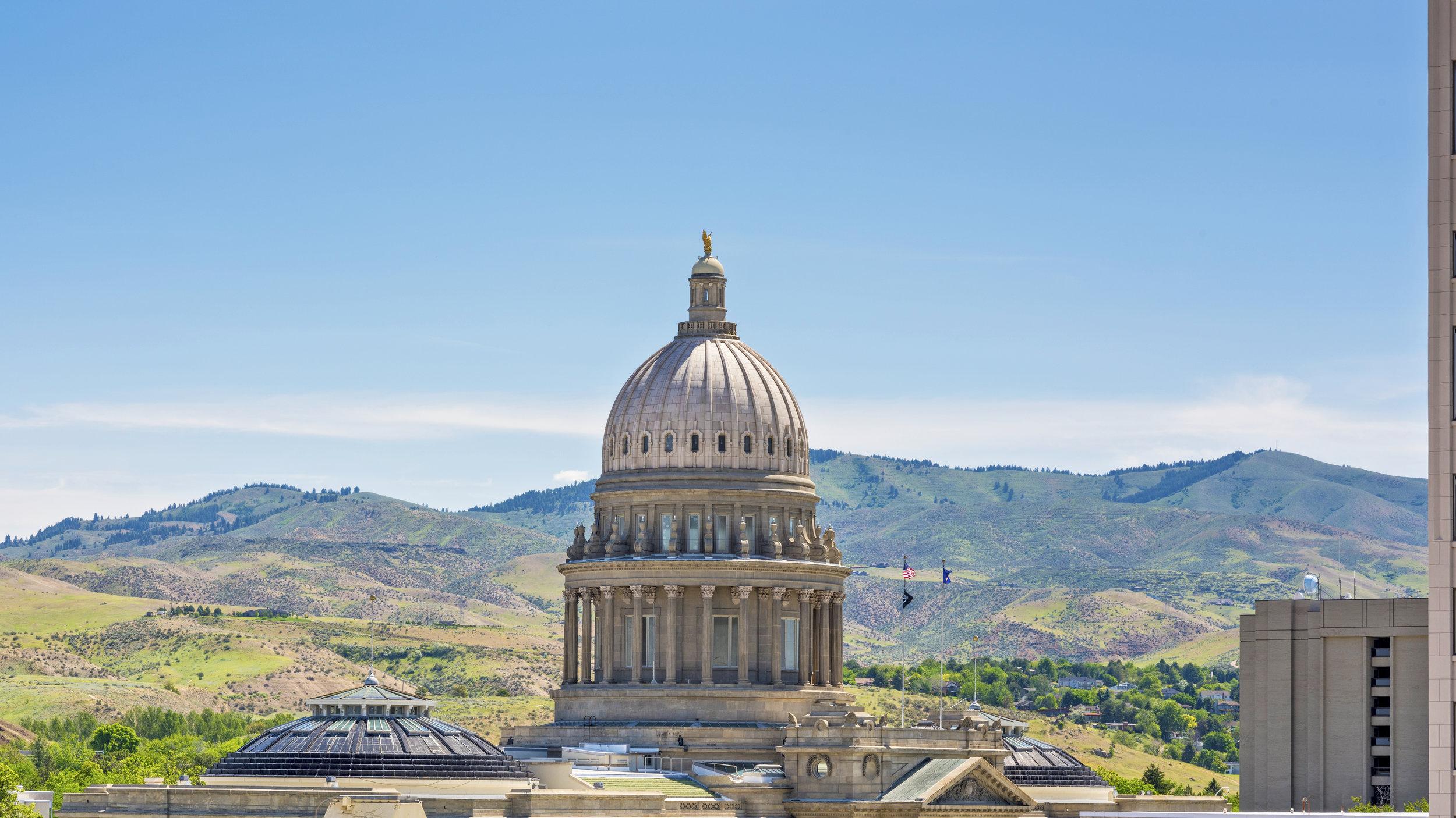 Capitol Building Large.jpg