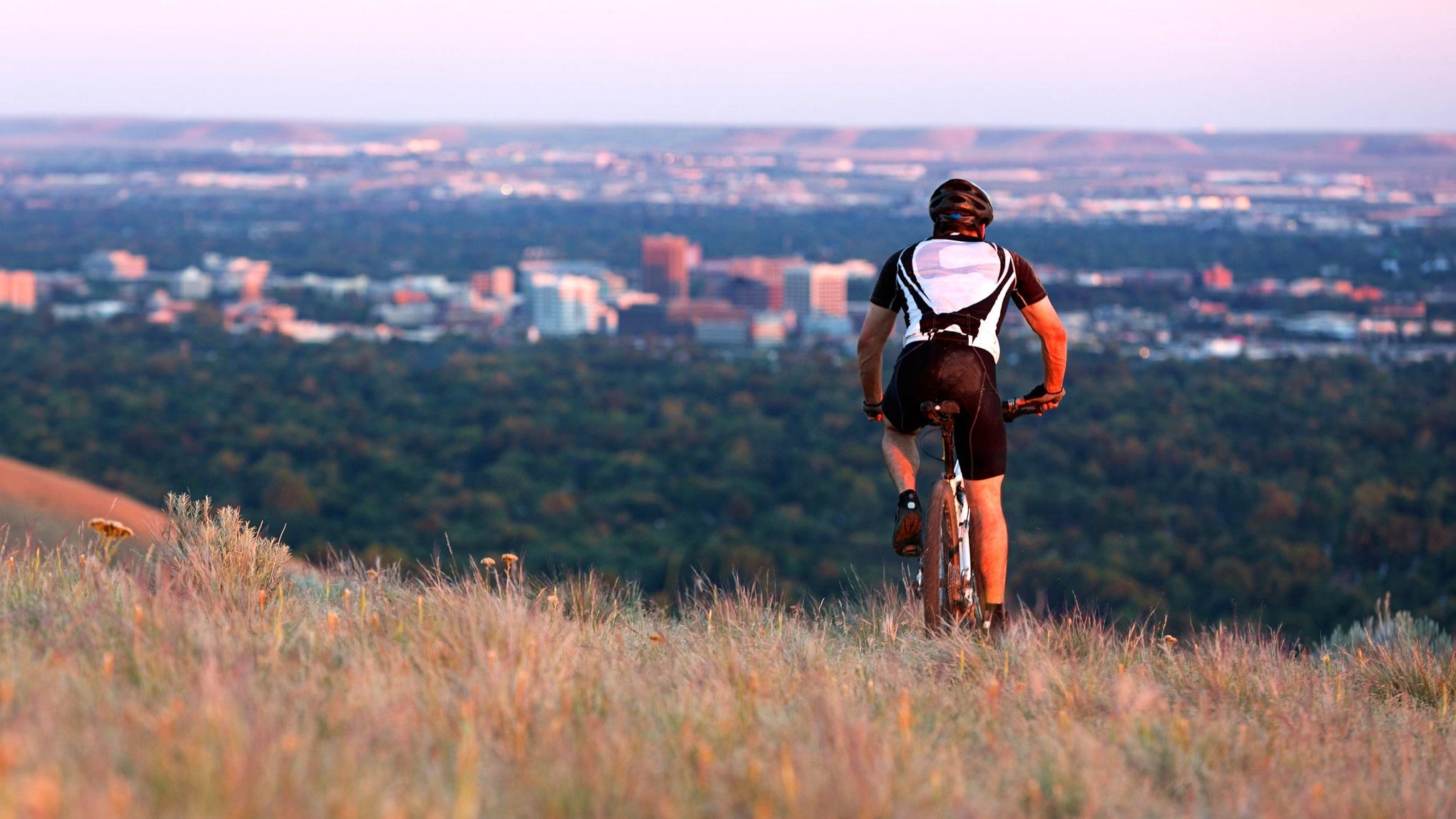 Foothills+Mountain+Biker.jpg