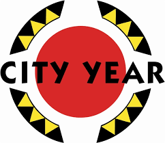 City year Cleveland