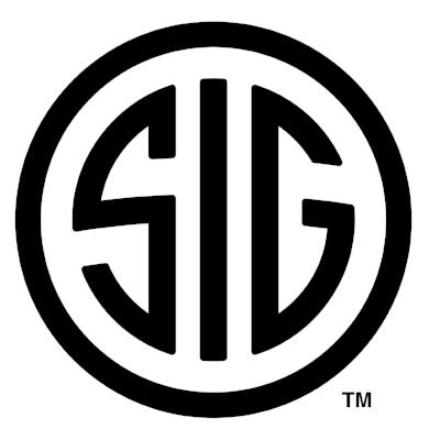 logo-emblem-black.jpg