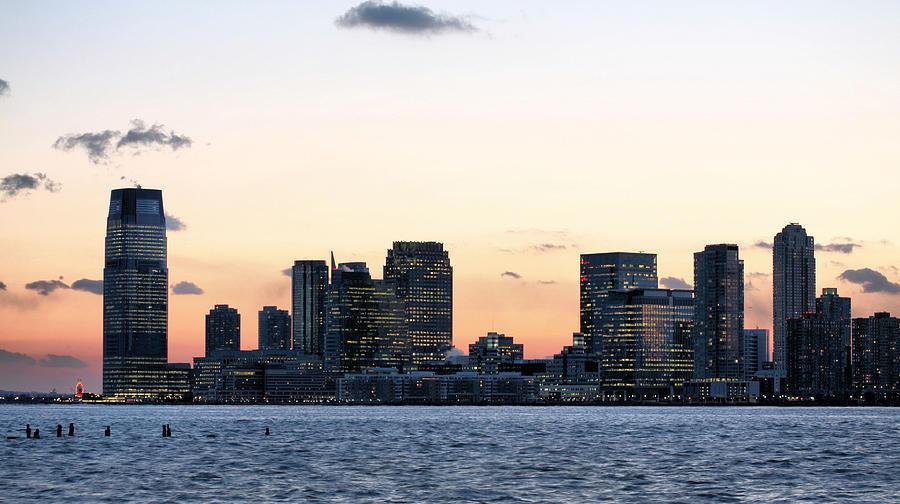 jersey-city-skyline-jc-findley.jpg