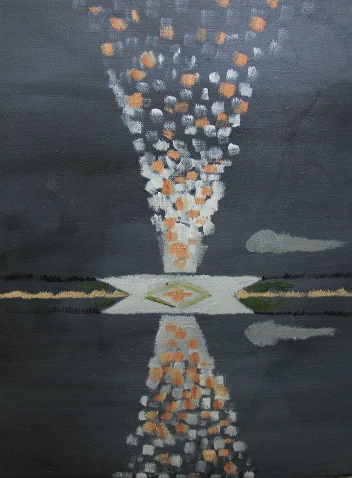 No title,2012,30cm x 40cm, Oil on canvas.jpg