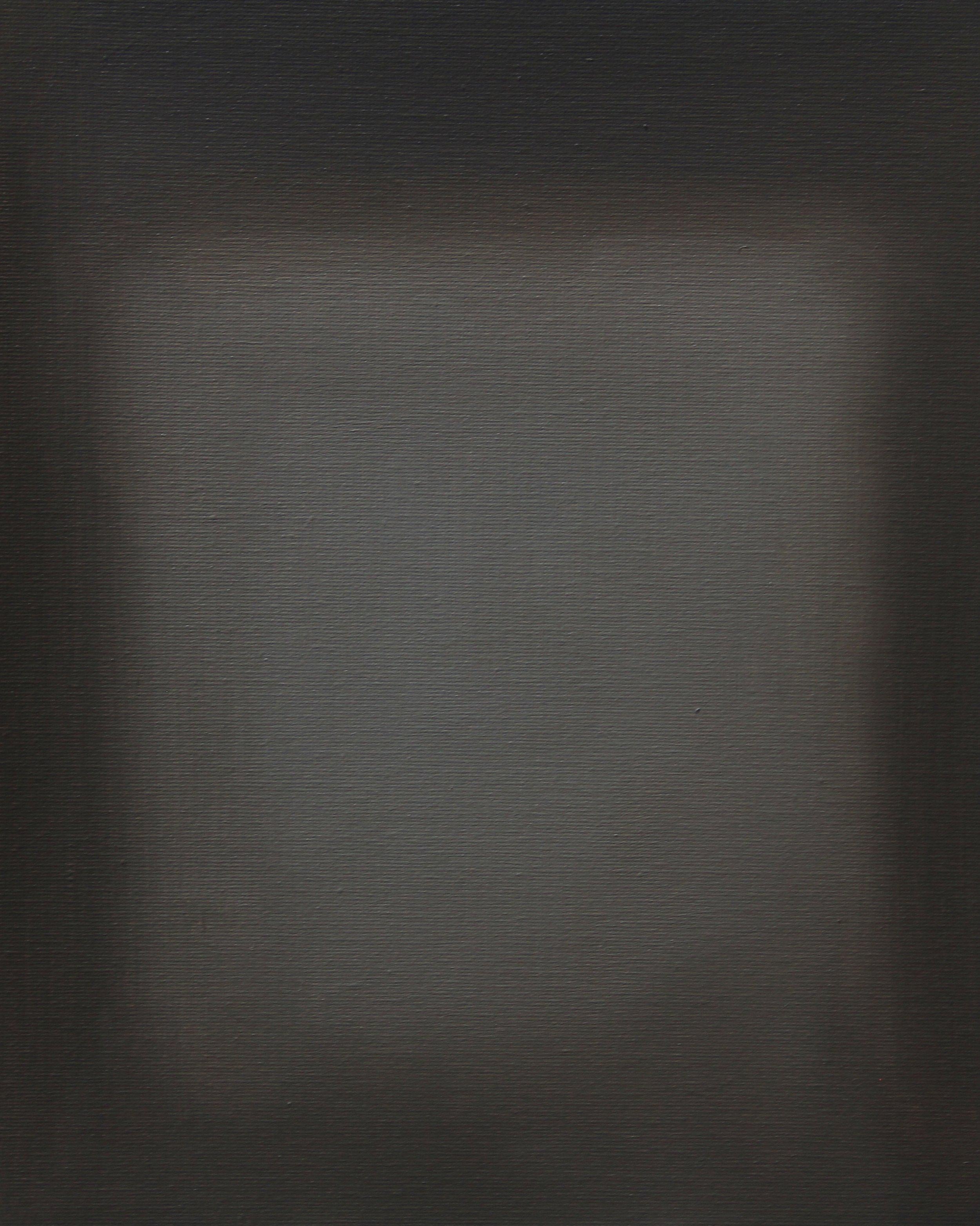 Space,2012,24cm x 30cm, Oil on canvas.jpg