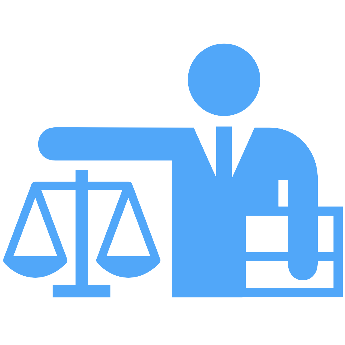 ATTORNEYS - Professional liability claims made against ATTORNEYS continue to rise each year in both frequency and severity. All size firms and areas of practice can be impacted by administrative and substantive errors. We offer solutions to assist your firm in meeting these growing risks.OBTAIN A PROFESSIONAL LIABILITY PREMIUM INDICATION